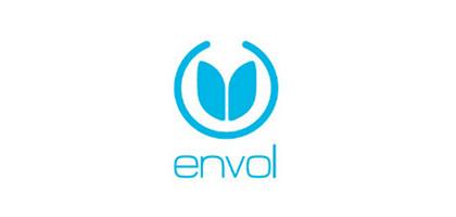 Envol Logo