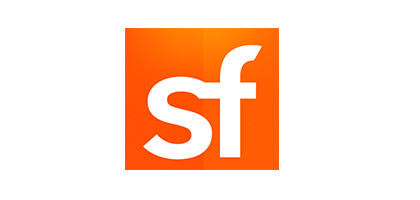 Social-Fresh-Digital-Agencies
