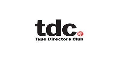 The-Type-Directors-Club-Digital-Agencies