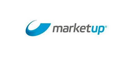 MarketUp-Digital-Agencies