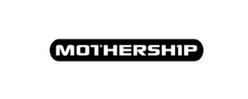 MOTHERSHIP Marketing GmbH