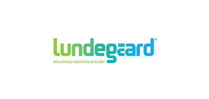 Lundegaard Logo