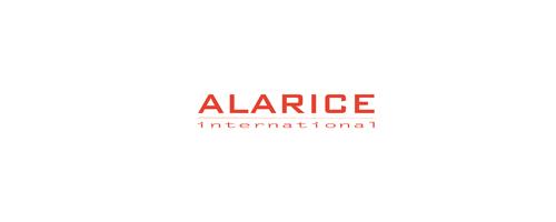 Alarice International