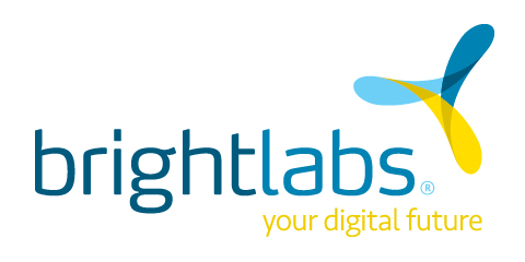 Brightlabs