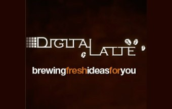 digitallatte-logo
