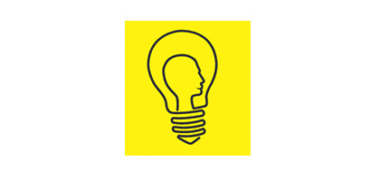 yellowHead-Israel-Digital-Agencies