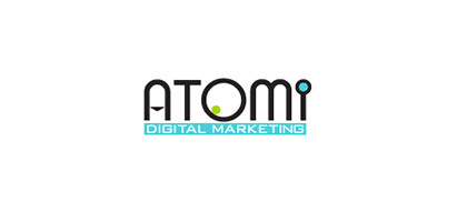 Atomi-Digital-Marketing-Digital-Agencies