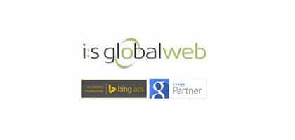 IS-Global-Web-India-Digital-Agencies