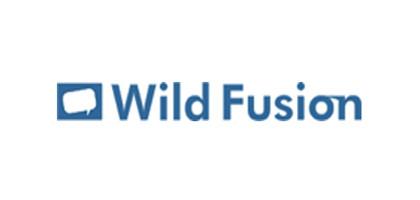 Wild Fusion Logo