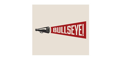 Bullseye-Digital-Digital-Agencies