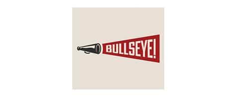 Bullseye Digital