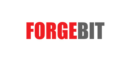Forge-Bit-Agency