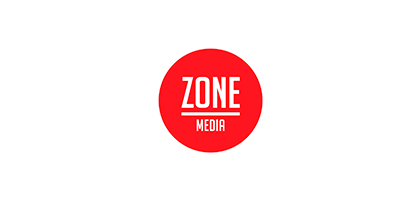 Logo-ZoneMedia-Agency