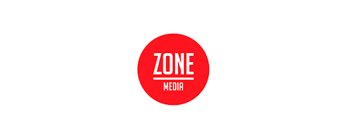 ZoneMedia – Digital Advertising Heroes