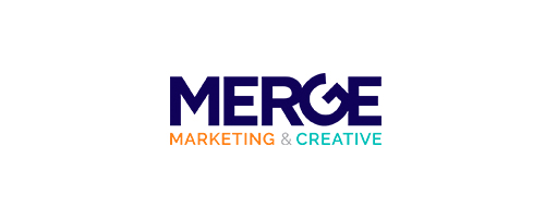 Merge Digital
