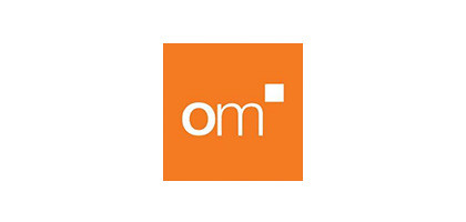 OneMethod Logo
