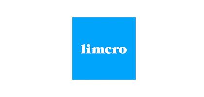 Limcro Logo