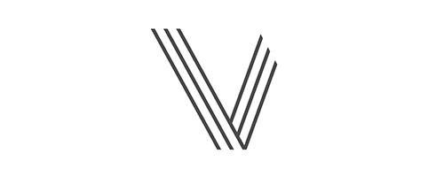 Vertical Studio