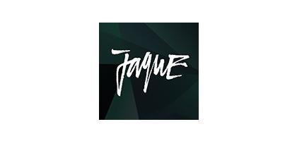 Jaque Logo