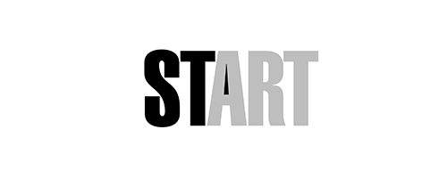 Start Advertising Company Limited