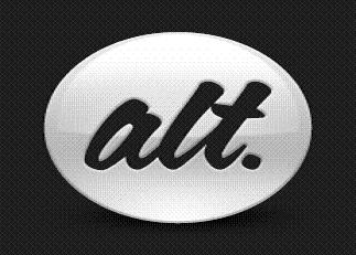 Alt Agency