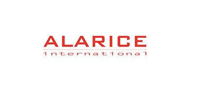 Alarice-International-Digital-Agencies