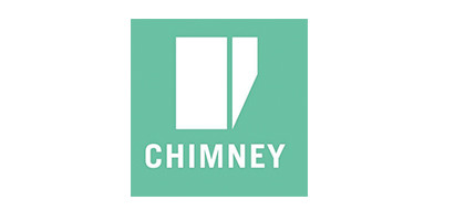 Chimney-Digital-Agencies