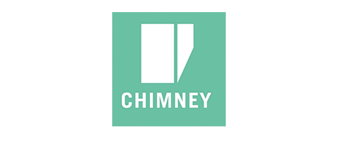 Chimney Group
