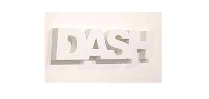 DASH-Co-Digital-Agencies