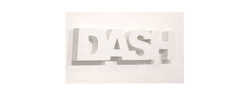 DASH Co.