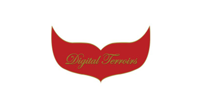 Digital-Terroirs-Digital-Agencies