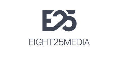 EIGHT25MEDIA-Digital-Agencies