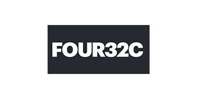 FOUR32C-Digital-Agencies