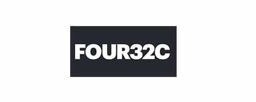 FOUR32C