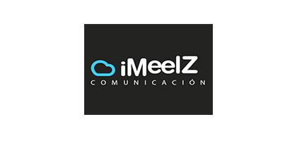 iMeelZ Logo