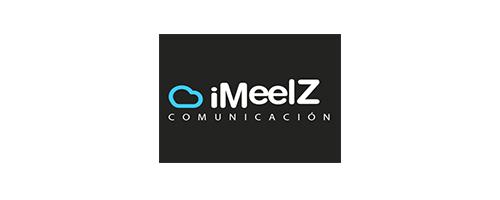 iMeelZ