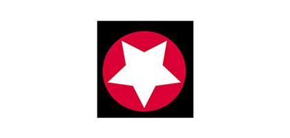 Supergazol Logo