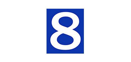 octave & octave Logo