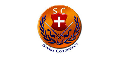 Swiss-Commerce-Digital-Agencies