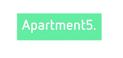 Apartment5-Digital-Agencies