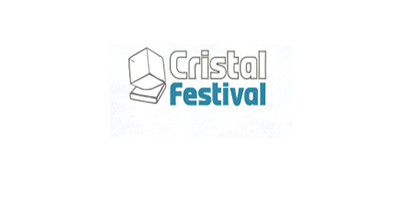 Cristal-Festiva-Digital-Agencies