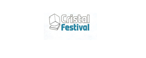 Cristal Festival – Bec Summit