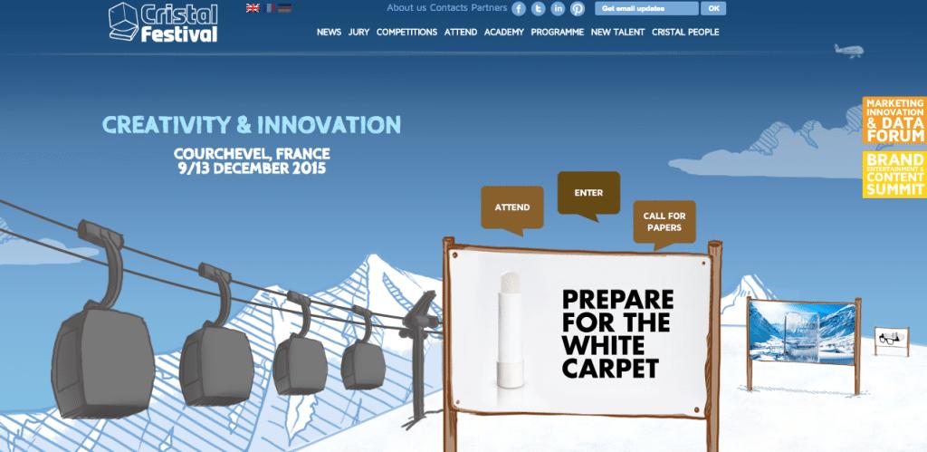 Cristal Festival-Digital-Agencies