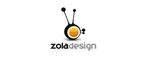 Zola Design