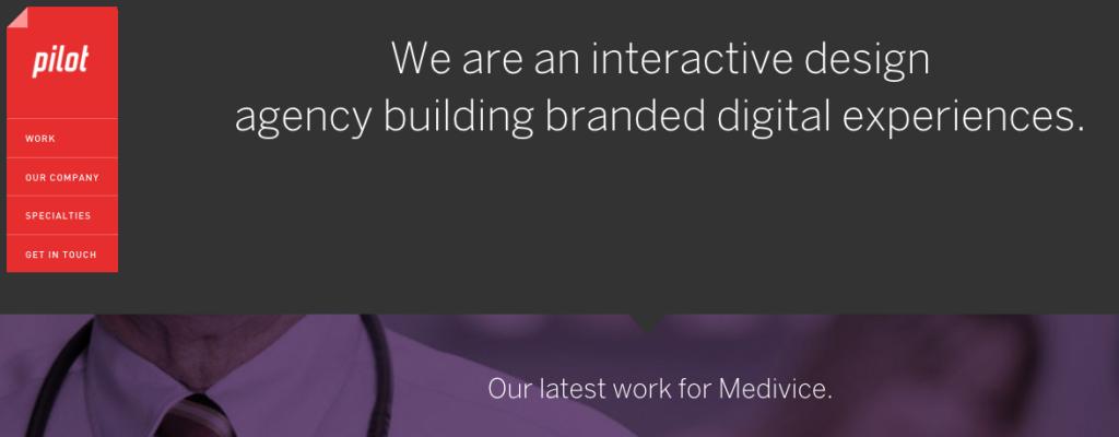 pilot - digital - agency - canada