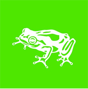 Frog Design - San Francisco - TIA