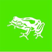 Frog Design - San Francisco - TIA