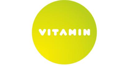 vitamin_logo