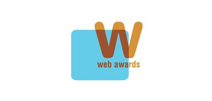Web-Awards-TIA
