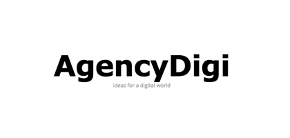 AgencyDigi-Top-Interactive-India